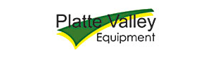 PLATTE VALLEY EQUIPMENT LLC